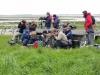 vwg-schouwen-mei13-walther-koeckhoven-6
