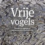cover_VWG 1